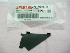 Yamaha RD500 Rear Caliper Shim NOS RZ500 RZV500R RD500LC        47X-25827-10