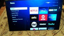 Samsung UN55ES7500FXZA BN94-05566C Main Board