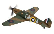 Corgi AA27605 Hawker Hurricane MK1 P3576 J.B Nicholson VC DFC 249