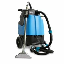 Floor & Upholstery Cleaning