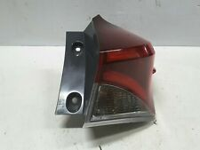 Toyota Corolla Hatchback Tail Light Right Hand Side 2015 2016 2017 2018 ZRE182R