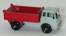 Matchbox Lesney No. 3 Bedford 7 1/2 Ton Tipper  oc12541