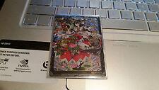 Zillions of Enemy Z/X B02-104 IGR - Dragon Shrine Maiden  L@@K!