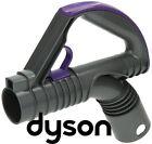 DYSON 90451025 poignee aspirateur crosse DC08 904510-25 gris lavande