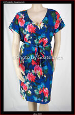 Estelle Dress Size 22 New Without Tags Races Dinner Party Wedding Cocktail
