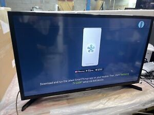 "Samsung Thin Lines UE32T5300CKXXU 32"" Smart Full HD LED TV"