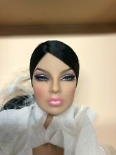 English Rose Eugenia Perrin-Frost Dressed Doll 2019 IT Collection Exclusive