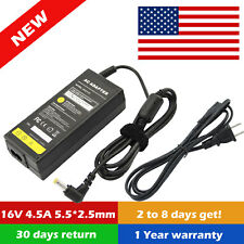 Lot 3 Laptop Charger for Panasonic Toughbook CF-19 CF-52 CF-53 Power Supply Cord
