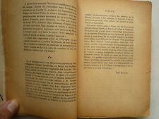1938 1940 JOURNAL DE SAMUEL PEPYS CHEZ GALLIMARD 2 TOMES TRAD RENEE VILLOTEAU