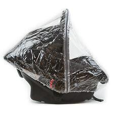 Rain Cover - to fit - VENICCI - Car Seat Generic