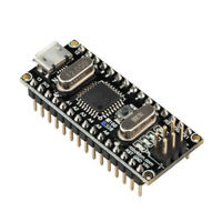 RobotDyn Nano V3.0 CH340/ATmega328P 16MHz Assembled Version Module For Arduino