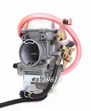 Carburetor for Kawasaki KLX250 KLX250R KLX250S