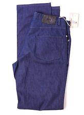 New Brioni Jeans Size 34