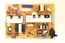 SAMSUNG UA55H6320AKPXD  Power Supply / LED Board BN44-00704A