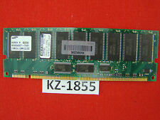 512MB Samsung PC133R ECC Reg SDRAM 133MHz M390S6450CT1-C7AQ0 Compaq #KZ-1855