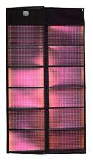 ENGEL SPF30W FOLDABLE SOLAR PANEL