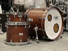 SJC Custom Drum Kit #520