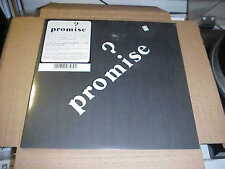 LP:  PROMISE - self titled s/t  NEW PRIVATE PRESS POWER POP PSYCH REISSUE