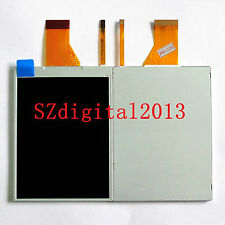 NEW LCD Display Screen For Nikon D3100 Digital Camera Repair Part With Backlight