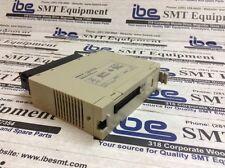 New Omron PLC Output ModuleC200H-OC225