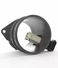 NGK EPBMFT6-V046H / 95763 MAF Sensor NTK 6 pins Oval Mass Air Flow Meter
