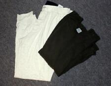Abercrombie Men's Pajama ~ Lounge Set A&F joggers & Old Navy Thermal Exc!