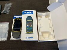 Trimble Juno T41/5 RFID/BT Reader with 1M GPS integrated antenna
