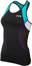 New listing New with Tags.TYR Women's Competitor Tri Tank. XS