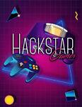 Hackstar Games