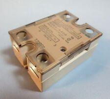 Omron Solid State Relay Model G3NA-440B 100-240 VAC Input NWOB