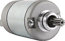 SUZUKI GSF1250 BANDIT  GSX1250  STARTER MOTOR ALL MODELS NEW PART UK SELLER