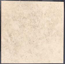 MULTIPLE Qty.4 Boxes (191 SQFT) Amtico Stratica Portuguese Limestone Light Tiles