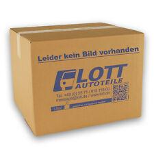 Original Citroen Partikelfilter /FAP/DPF Einspritzventil 9816547280