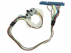 Replacement Turn Signal Switch fits Cadillac Allante 1987 Base 62JNRJ
