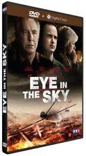"""DVD """"Eye in the Sky""""    NEUF SOUS BLISTER"""