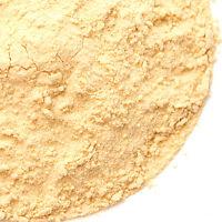 Soy Sauce Powder - 4 oz.