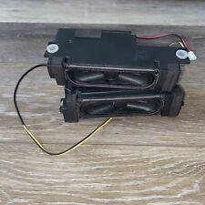 SAMSUNG UN32EH5000F TV Speakers BN96-21669A
