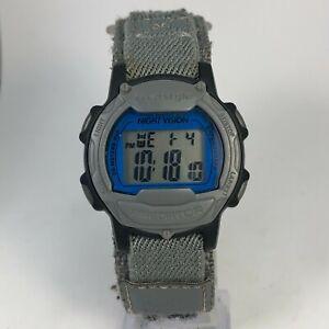 Freestyle Predator Men's A126-13 Multifunction Alarm Chronograph Digital Watch