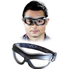 Vollsichtbrille Schutzbrille Vollsichtschutzbrille Brille Augenschutz NEU OVP
