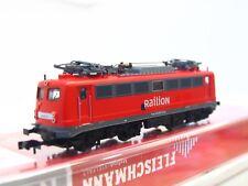 Fleischmann N 732501 E-Lok BR 140 450-8 Railion DSS OVP (V6102)