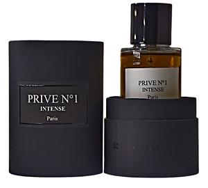 RP - N°1 Intense - Eau de Parfum Mixte 50ml