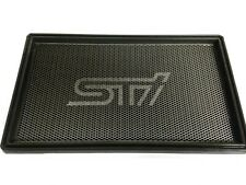 Subaru Impreza Wrx Sti Performance Air Filter - Jdm Spec C Type RA S201 SF5 SG9
