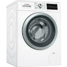 Bosch WVG30462GB Serie 6 7Kg Wash 4Kg Dry White Washer Dryer + 2 Year Warranty