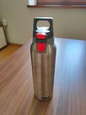 Sigg® für original Mercedes Benz Thermo Becher mit Teefilter Trink flasche 0,3 l