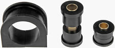 Power Steering Rack Mount Bushing (Dorman 905-400) Rack and Pinion Mount Bushing