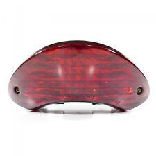 SUZUKI SV SV650 SV650S AV Rücklicht Rückleuchte Bremslicht Leuchte nur 15565km