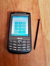 ASUS P525 Pocket PC Phone ( Kennzahl gesperrt )