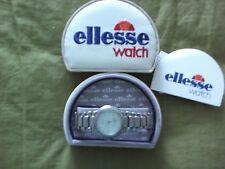 Boxed Ellesse Mens Watch
