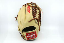 Rawlings 11.75'' HOH R2G Series Glove 2020 - Camel