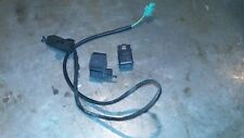 Suzuki GS500 GS 500 1992 to 2009 Electronic parts